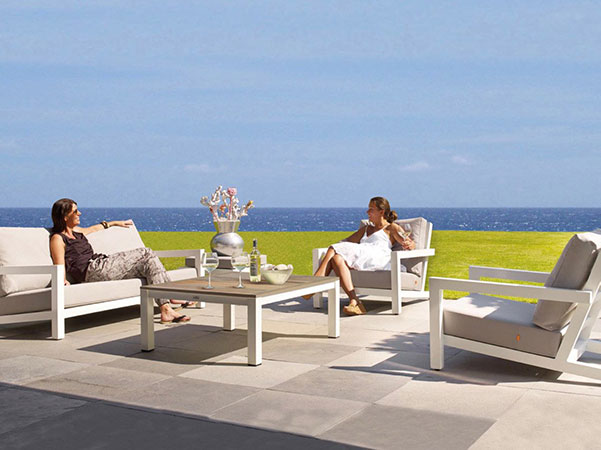 outdoor furniture albany