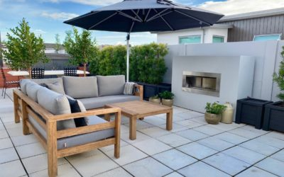 WHY DOES OUTDOOR FURNITURE COST MORE THAN INDOOR FURNITURE?