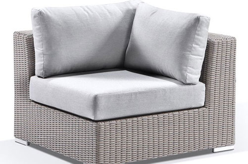 outdoor lounge furniture in NZ